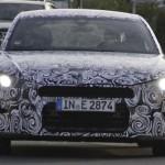 Audi TT и обновление 2015 года