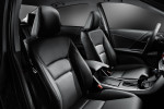 Фото нового Хонда Аккорд 2016