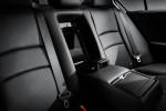 Фото обновленного Хонда Аккорд 2016