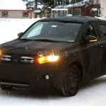Suzuki iv-4 2016 concept – вышел на испытания