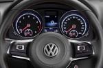 Фотоснимок Volkswagen Scirocco GTS 2016