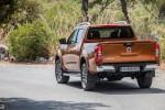 картинки Nissan NP300 Navara 2016-2017 (европейская версия)