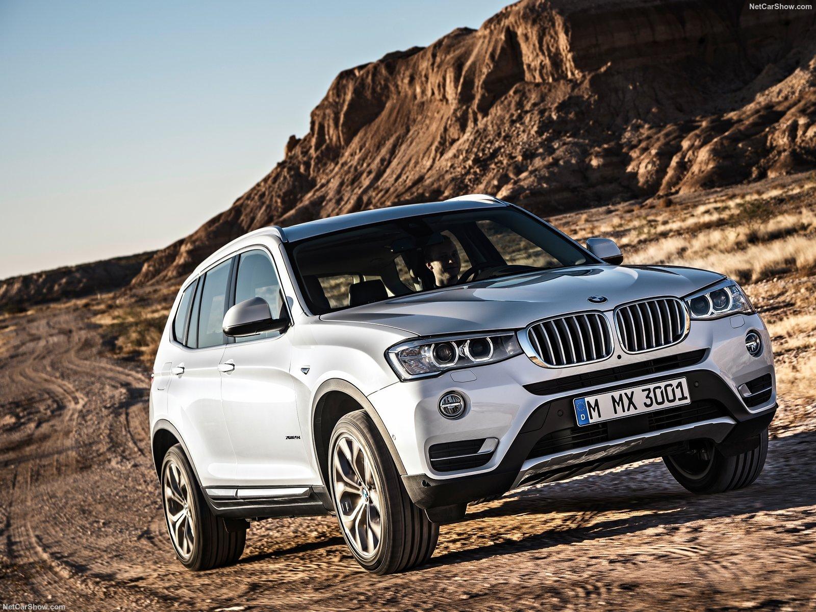 Новый BMW X3 2020 2021 года: цена, фото, видео || Новый БМВ X3 2017-2018 фото цена комплектация характеристики дата выхода модели
