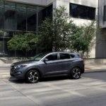 В России автомобили дорожают, а Hyundai Tucson — дешевеет: озвучены условия получения выгоды