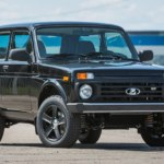 В РФ изобрели спиртовое топливо для автомобилей