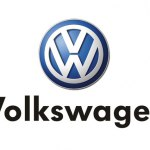 Какими будут новинки Volkswagen в ближайшие годы?