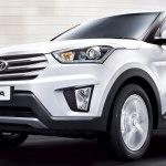Лучшим авто до миллиона в России стал Hyundai Creta