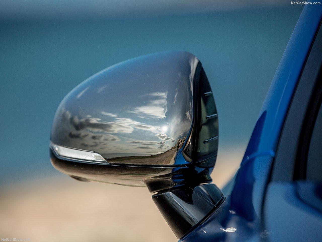 Kia Stinger 2019: характеристики и комплектации