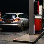 Составлен рейтинг стран с самым дешевым бензином во 2 квартале 2018 г.