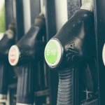 С 1 января стоимость акциза на бензин может снова вырасти