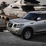 Nissan Partol 2019: чем сможет удивить обновленный японский внедорожник?