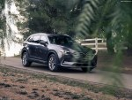 Mazda CX-9 2019 модельного года: стильная и надежная новинка