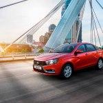 Новая Lada Granta оказалась не хуже Vesta? Так ли это, и стоит ли переплачивать при покупке отечественного авто?