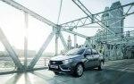 Lada Vesta 2020: выход новой версии российского бестселлера с современными комплектациями и практичными моторами от 600 тыс. рублей