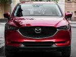 Mazda CX-5 2020: знакомый и популярный кроссовер с новыми комплектациями, опциями и техническими характеристиками