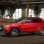 Mitsubishi озвучило итоги продаж 2019 года и поделилось планами на 2020