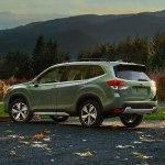 Владельцев Honda и Mazda ждет неприятный сюрприз. Стало известно, какие модели вошли в список облагаемых налогом на роскошь.