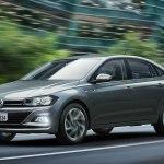 Рейтинг лучших автомобилей на вторичном рынке от 250 тысяч рублей: все эти модели прослужат своему новому владельцу еще не один год