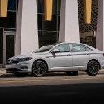 3 самые «горячие» новинки от Volkswagen, которые приедут в Россию в 2020 году