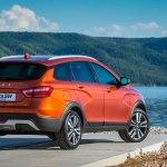 Lada еще никогда не была такой доступной. «АвтоВАЗ» озвучил специальные условия продажи отечественных моделей в марте.