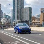 Почему не стоит покупать Kia Rio не дождавшись продаж нового Hyundai Solaris?