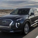 Российский рынок в 2020 году: обновление модельного ряда от компании Hyundai