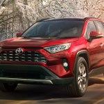 Новая разработка от Toyota сделает российские авто неуязвимыми для угонщиков