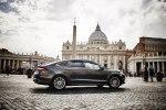 Форд Мондео 2020 - совершенно новый седан с богатыми комплектациями, списком оснащения и гибридным мотором