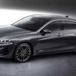 KIA Optima 2020 появился в продаже: первые модели нового поколения официально приехали в дилерские центры