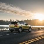 Российским автолюбителям озвучили ближайшие новинки от компаний Kia и Hyundai