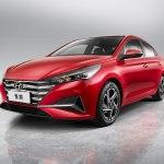 Рассекречена дата премьеры нового HyundaiSolaris 2020: какой новинку ждать в России?