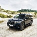 Toyota демонстрирует рост продаж, пока конкуренты теряют покупателей: самые популярные модели в России