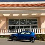На российском рынке появился абсолютный лидер продаж. Машины от Renault пользуется небывалым успехом