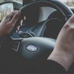 Медсправка для водителей может подорожать до 5000 рублей: изменения скоро вступят в силу