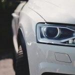 Из-за роста цен на автомобили, в России растет спрос на б/у модели. Что чаще всего покупают на «вторичке»?
