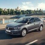 Новый Volkswagen Polo 2020: все, что известно о популярной модели накануне презентации