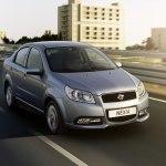 Дочерняя компания Chevrolet объявила о снижении цен на все доступные модели в России