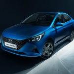 Российский Hyundai Solaris 2020 уже у дилеров и почти не подорожал: комплектации новинки