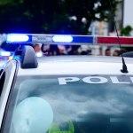 ГИБДД не будет штрафовать водителей в период пандемии: какие поправки будут внесены в Закон?