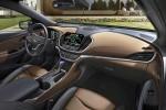 Изображение Chevrolet Volt 2015-2016