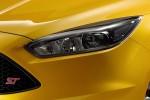 Изображение Форд Фокус СТ 2015-2016