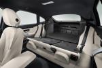 Новый БМВ 4 гран купе 2016