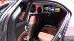 Новый Fiat 500x 2015-2016