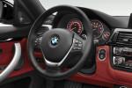 Обновленный БМВ 4 гран купе 2016