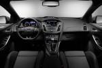 Обновленный Форд Фокус СТ 2015-2016