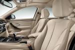 Шпионское фото БМВ 4 гран купе 2016