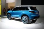 Обновленный Suzuki iv-4 concept 2016