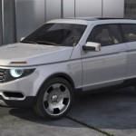 Лада Нива 2016-2017 в новом кузове: обновление легенды (комплектации и цены, фото)