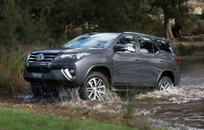 1437372992_hr_15_fortuner_reveal_08_1-640x427