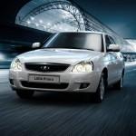 Лада Приора 2016-2017 в новом кузове (комплектации и цены): просто обновление или новое поколение?